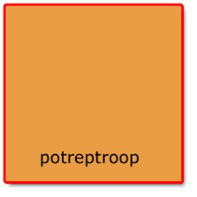 potreptroap